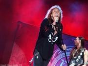 Whitesnake Rockfest 2016 10