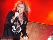 Whitesnake Rockfest 2016 12