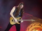 Whitesnake Rockfest 2016 15