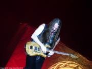 Whitesnake Rockfest 2016 16