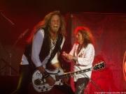 Whitesnake Rockfest 2016 19
