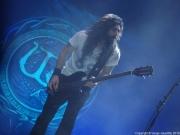 Whitesnake Rockfest 2016 24