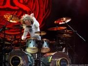 Whitesnake Rockfest 2016 27