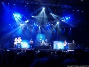 Whitesnake Rockfest 2016 30