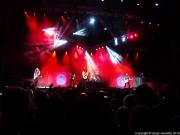 Whitesnake Rockfest 2016 31