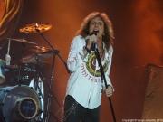Whitesnake Rockfest 2016 02