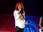 Whitesnake Rockfest 2016 07