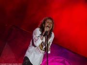 Whitesnake Rockfest 2016 08
