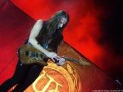 Whitesnake Rockfest 2016 14