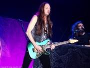 Whitesnake Rockfest 2016 17
