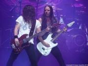 Whitesnake Rockfest 2016 23