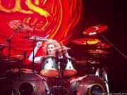 Whitesnake Rockfest 2016 28