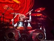 Whitesnake Rockfest 2016 29