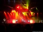 Whitesnake Rockfest 2016 33