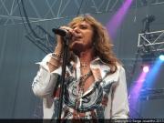 Whitesnake San Sebastian 2013 01