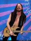 Whitesnake San Sebastian 2013 08
