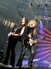 Whitesnake San Sebastian 2013 09
