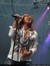 Whitesnake San Sebastian 2013 02