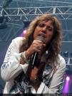 Whitesnake San Sebastian 2013 04
