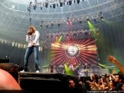 Whitesnake San Sebastian 2013 06