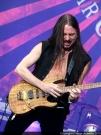 Whitesnake San Sebastian 2013 07