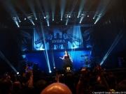 Within Temptation Logrono 2016 31