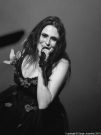 Within Temptation Logrono 2016 45