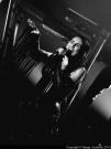 Within Temptation Tournefeuille 2014 01