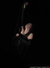 Within Temptation Tournefeuille 2014 02