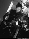 Within Temptation Tournefeuille 2014 04