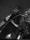 Within Temptation Tournefeuille 2014 05