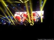 WT Toulouse 2011 02
