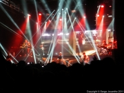 WT Toulouse 2011 01
