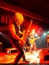 Y and T Barakaldo 2011 01