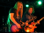 Y and T Barakaldo 2011 04