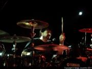 Y and T Barakaldo 2011 07