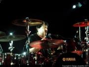 Y and T Barakaldo 2011 08