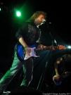 Y and T Barakaldo 2011 10