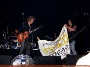 YandT Bilbao 2007 04