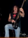 YandT Bilbao 2007 07