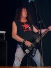 YandT Bilbao 2007 11