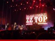 ZZ-Top-RockFest-2019-03